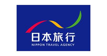 日本旅行 閉店のお知らせ