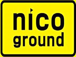 nico ground