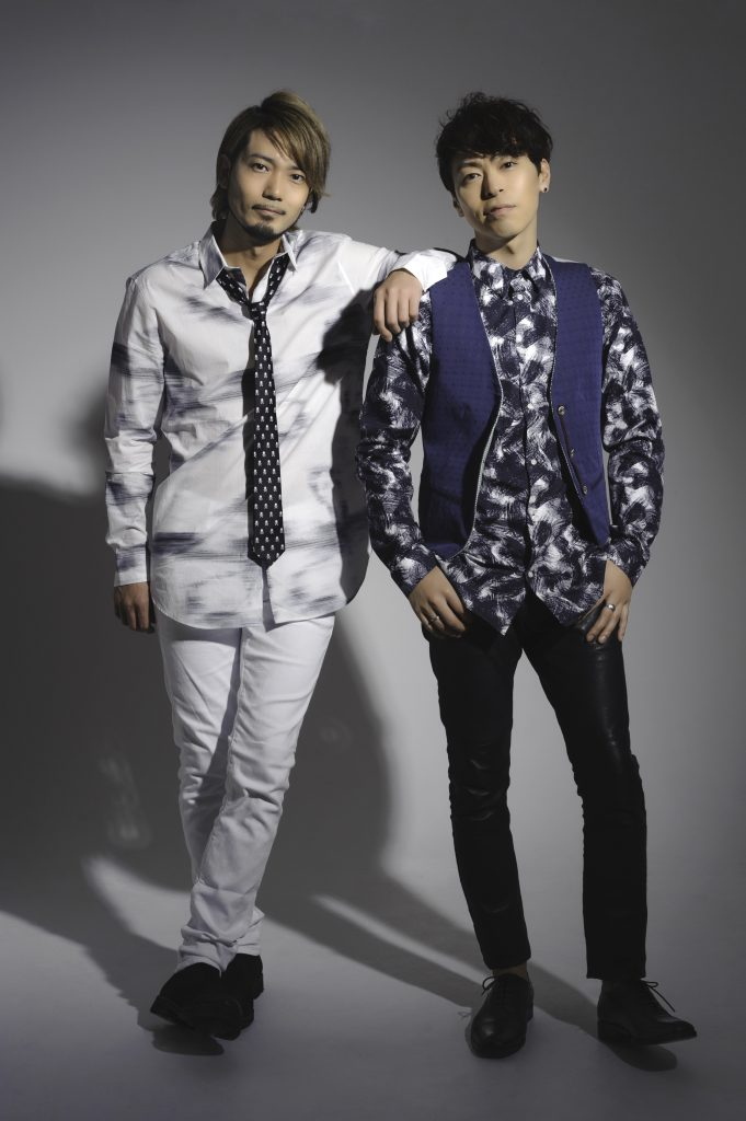 Honey L Days / ハニー エル デイズ ライブ 11/3(金・祝)