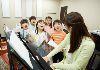 >ヤマハ春の音楽教室無料体験レッスン受付スタート!