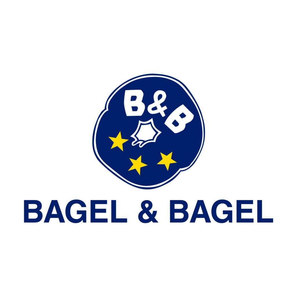 BAGEL & BAGEL