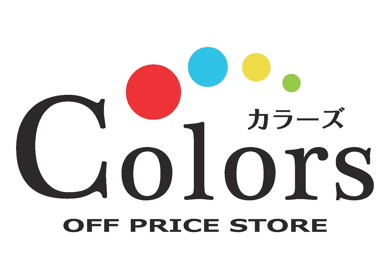 <期間限定>Colors アクロスモール新鎌ケ谷店
