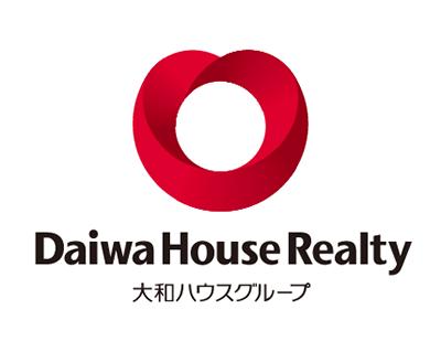 Daiwa House Realty
